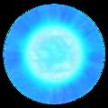 Blur Star 3.png