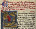 BnF ms. 12473 fol. 127v - Gauceran de Saint-Leidier (1).jpg