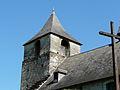 Boô-Silhen église Boô clocher.JPG