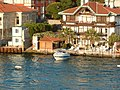 Boat - panoramio - ---=XEON=--- (1).jpg