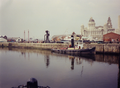 Boat in dock, Liverpool, 1990s - scan01.png