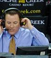 Bob Fitzgerald, Warriors PxP announcer.jpg