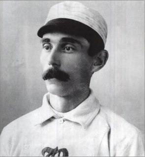 Bobby Lowe American baseball player, coach, and scout