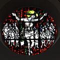 Bodenbach St. Apollonia6557.JPG