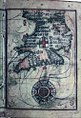 Bodleian Libraries, Map of England and Wales.jpg