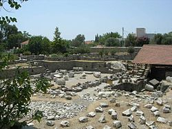 http://upload.wikimedia.org/wikipedia/commons/thumb/c/c5/Bodrummauzoleum.jpg/250px-Bodrummauzoleum.jpg