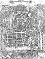 Boeckh Ravensburg aus der Vogelschau 1616.jpg