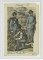 Boehmisch Freiwillige Jager (NYPL b14896507-90593).tiff