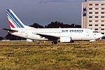 Boeing 737-53C, Air France AN0220946.jpg