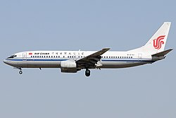 Boeing 737-86N, Air China AN1930989.jpg