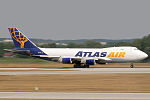 Boeing 747-47UF SCD Atlas Air N477MC (9383613358).jpg