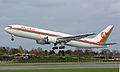 Boeing 767-32K(ER) (EW-001PB) 04.jpg