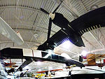 Boeing Condor Hiller Aviation Museum.jpg