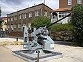 Bofors RANHC.JPG
