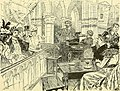 Bohemian Paris of to-day (1900) (14783749423).jpg