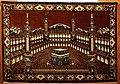 Bohoniki meczet wota 6.jpg