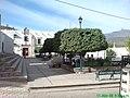 Bolaños, Jalisco, Mexico - panoramio.jpg