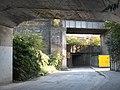 Bolina Road bridges (1) - geograph.org.uk - 1017207.jpg