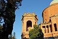 Bologna, santuario della Madonna di San Luca (18).jpg
