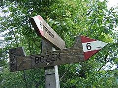 Bolzano (2).jpg