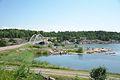 Bomarsund bridge 2014.jpg