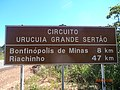 Bonfinópolis de Minas - State of Minas Gerais, Brazil - panoramio (1).jpg