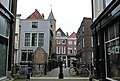 Boogjes, 3311 Dordrecht, Netherlands - panoramio (2).jpg