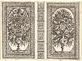 Book Cover (Two Flower Vases) MET DP211596.jpg