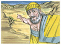 Book of Genesis Chapter 19-9 (Bible Illustrations by Sweet Media).jpg