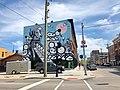 Boone Block, Covington, KY.jpg