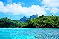 Bora-Bora French Polynesia - panoramio (3).jpg
