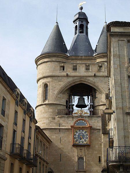 File:Bordeaux - Grosse cloche vue densemble.jpg