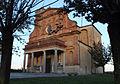 Borgo Franco di San Lorenzo.JPG