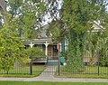 Borgstrom House (HDR).jpg