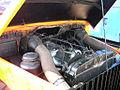 Borgward 2000 Motor.jpg