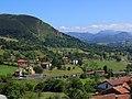 Borines (Piloña, Asturias).jpg