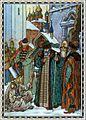 Boris Godunov (Zvorykin) 5.jpg