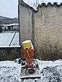 Borne à incendie, avenue Henri Dechamps à Miribel (février 2021).jpg