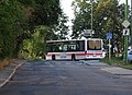 Borovina, Řípovská, autobus.jpg