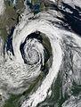 Borrasca en Canadá (NASA Terra-Modis) (4996900772).jpg