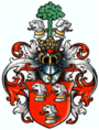 Borries-Wappen 043 6.png