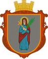 Borshovychi gerb.png