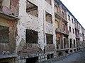 Bosnie-Herzegovine Mostar Alekse Santica - panoramio.jpg