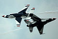 Boston Portsmouth Air Show 110814-F-KA253-022.jpg