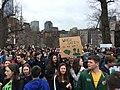 Boston Student Climate Strike 2019-03-15-12.jpg