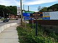 Boston keystone marker (30766375934).jpg