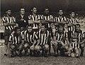 Botafogo-taca-brasil-1968.jpg