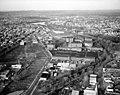 Botany Worsted Mills-Passaic NJ 1997.jpg