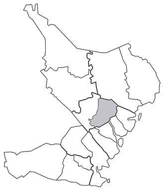 Boteå Court District - Boteå Court District.