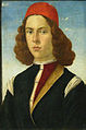 Botticelli Portrait young man Louvre.jpg